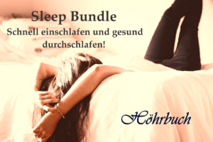 Sleep Bundle